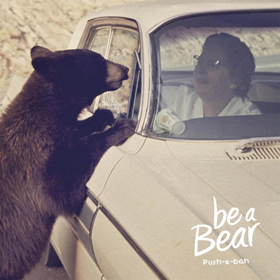 be-a-bear