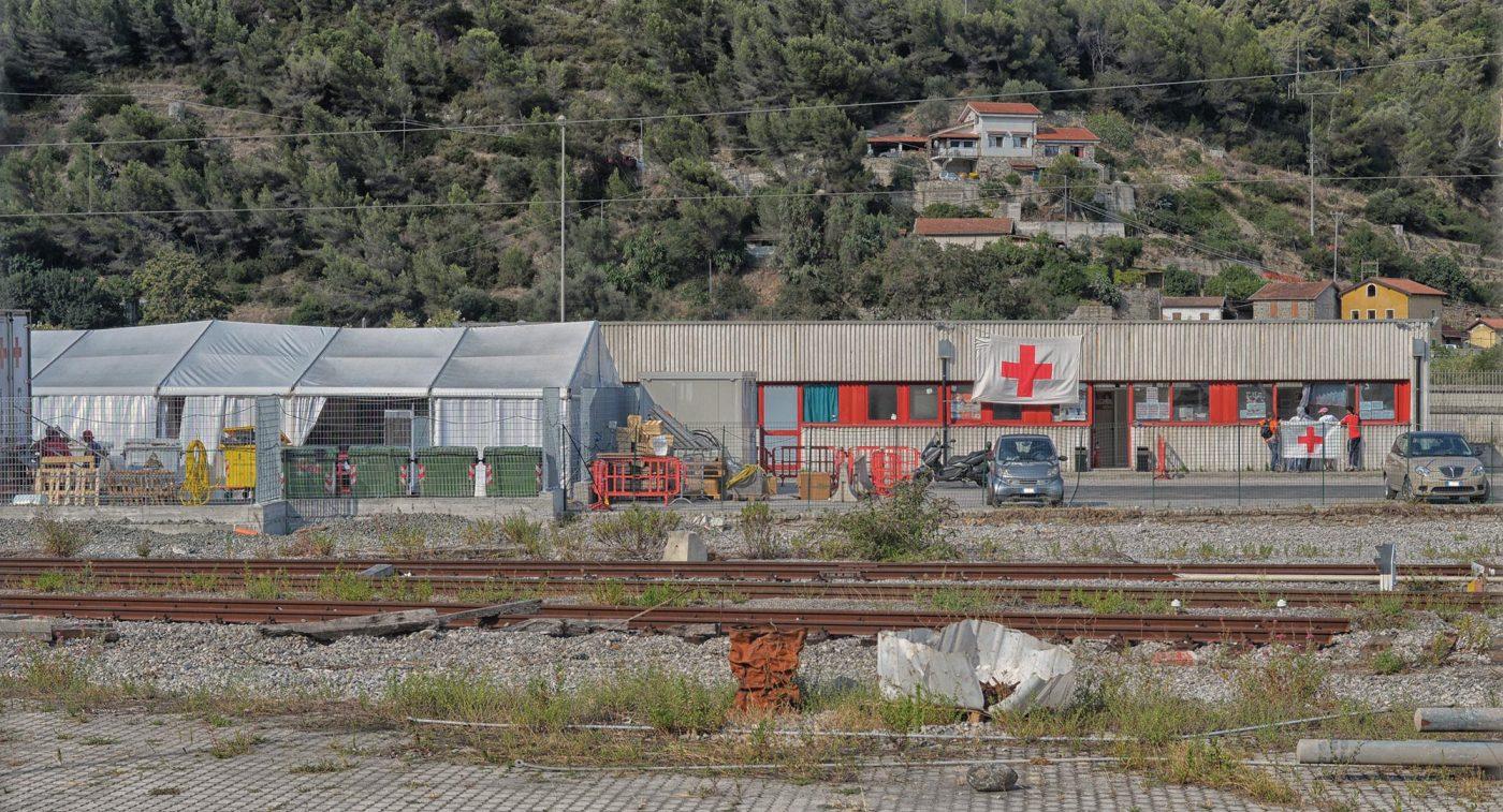 Nel 2017 il Governo Gentiloni inasprirà le misure sull'emergenza migranti