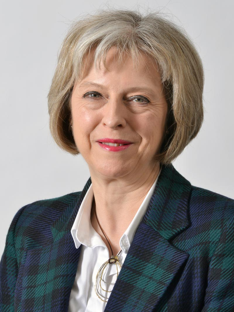 https://i2.wp.com/thesubmarine.it/wp-content/uploads/2017/01/Theresa_May_UK_Home_Office_cropped.jpg?fit=800%2C1067&ssl=1