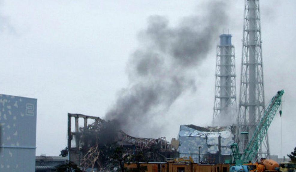 Fukushima, il primo operaio malato di leucemia ha fatto causa a Tepco