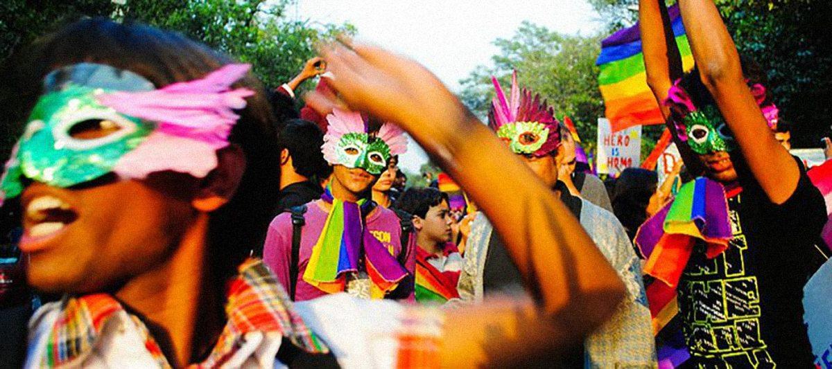 https://i2.wp.com/thesubmarine.it/wp-content/uploads/2017/02/Delhi_Queer_Pride_2010_2.jpg?fit=1200%2C533&ssl=1