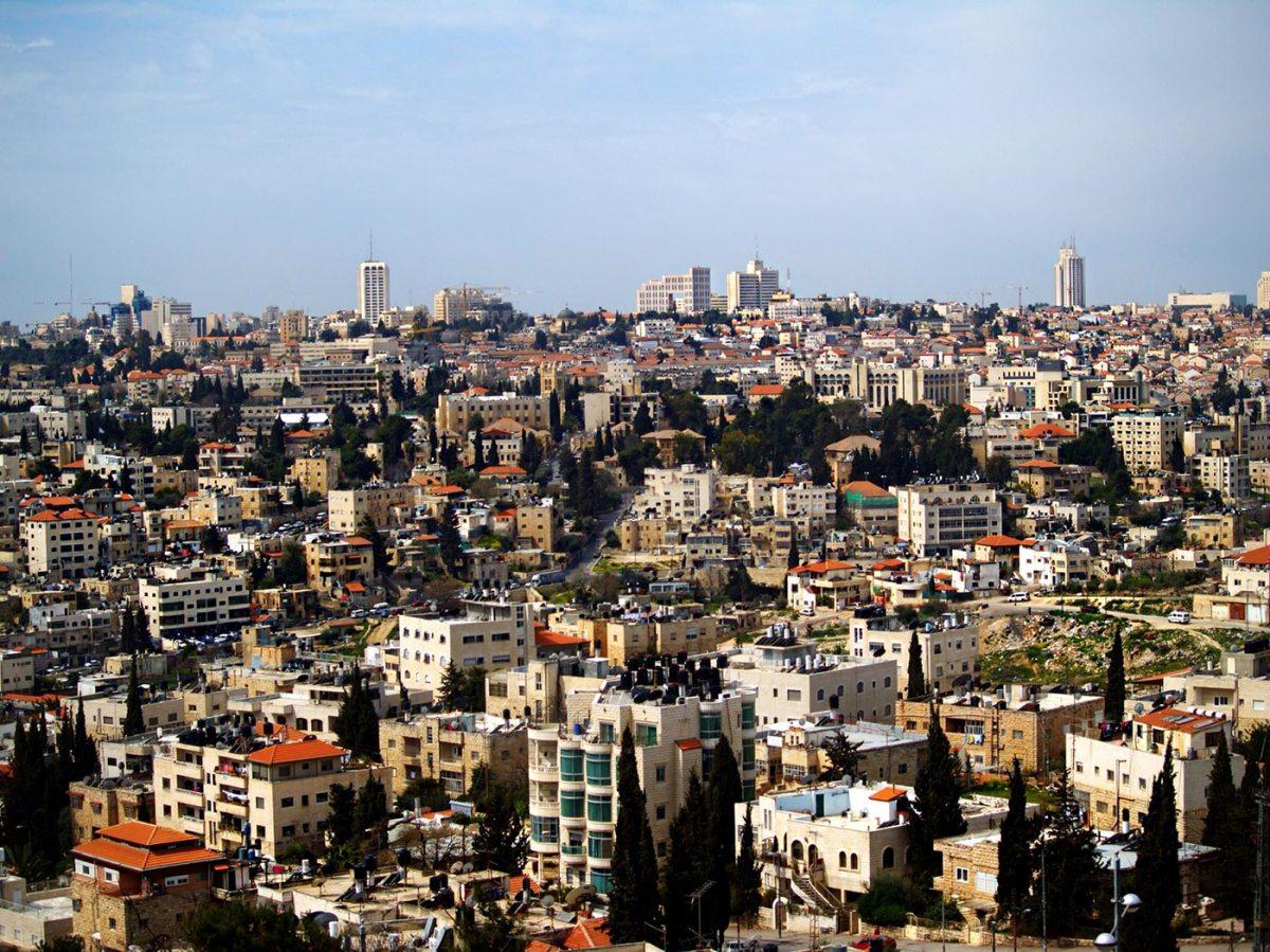 jerusalem_vista