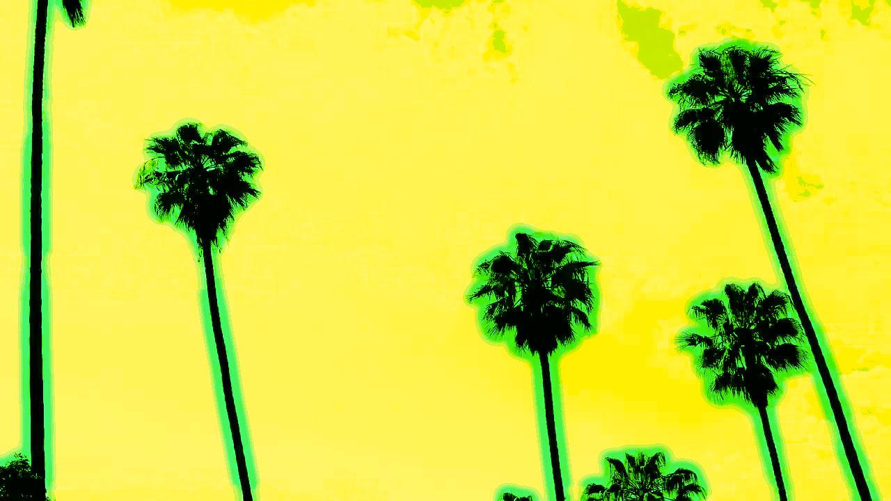 Secessioni californiane