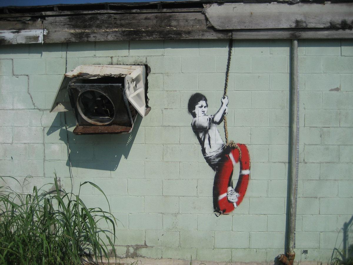 https://i2.wp.com/thesubmarine.it/wp-content/uploads/2017/03/Banksy_Swinger_Building_Detail.jpg?fit=1200%2C900&ssl=1