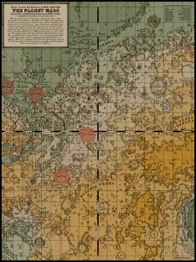 mars-medieval-map