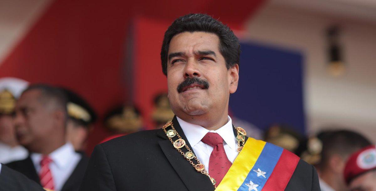 https://i2.wp.com/thesubmarine.it/wp-content/uploads/2017/04/Madurocarabobo11372107284111.jpg?fit=1200%2C609&ssl=1
