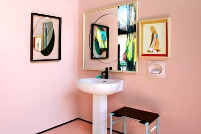mammafotogramma_cassina-9-0_photo-credit-the-knack-studio_8