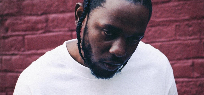 La cover del nuovo album di Kendrick Lamar è già un meme