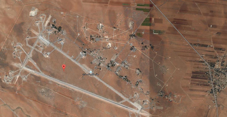 Attacco in Siria: cosa passa per la testa di Trump