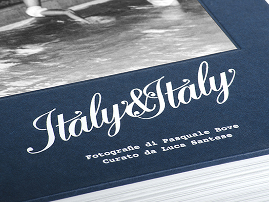 58_italy-and-italy-detail