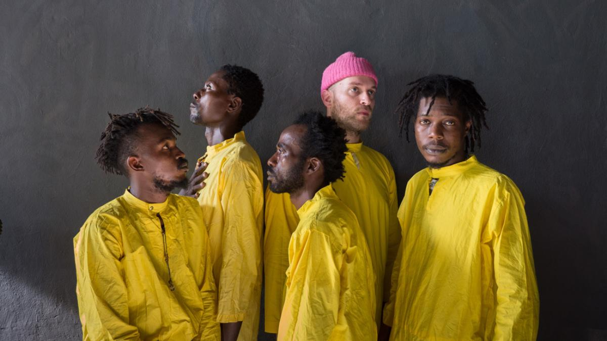 https://i2.wp.com/thesubmarine.it/wp-content/uploads/2017/05/the-congolese-musicians-making-music-like-youve-never-heard-before-1493746000.jpg?fit=1200%2C675&ssl=1