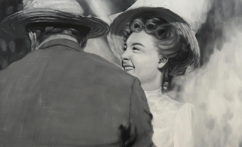 <em>Loving Vincent:</em> è uscito il trailer del primo film dipinto a olio