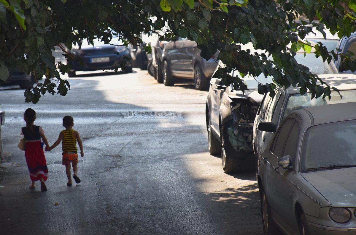 davidelemmi3_street-life-copia