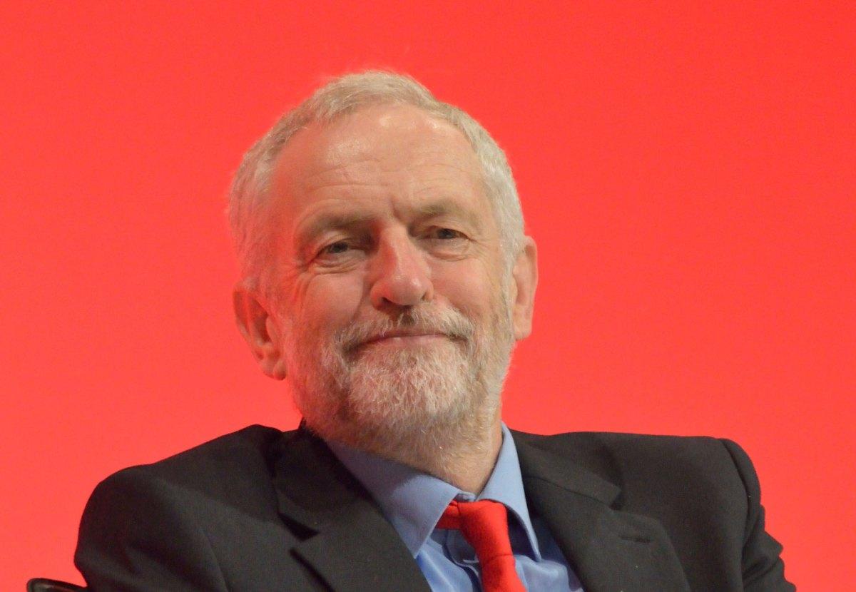 jeremy_corbyn_2016_labour_party_conference_10