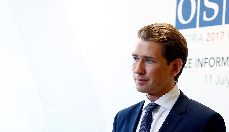 Antisemitismo e nazismo fanno parte del mondo politico austriaco da sempre