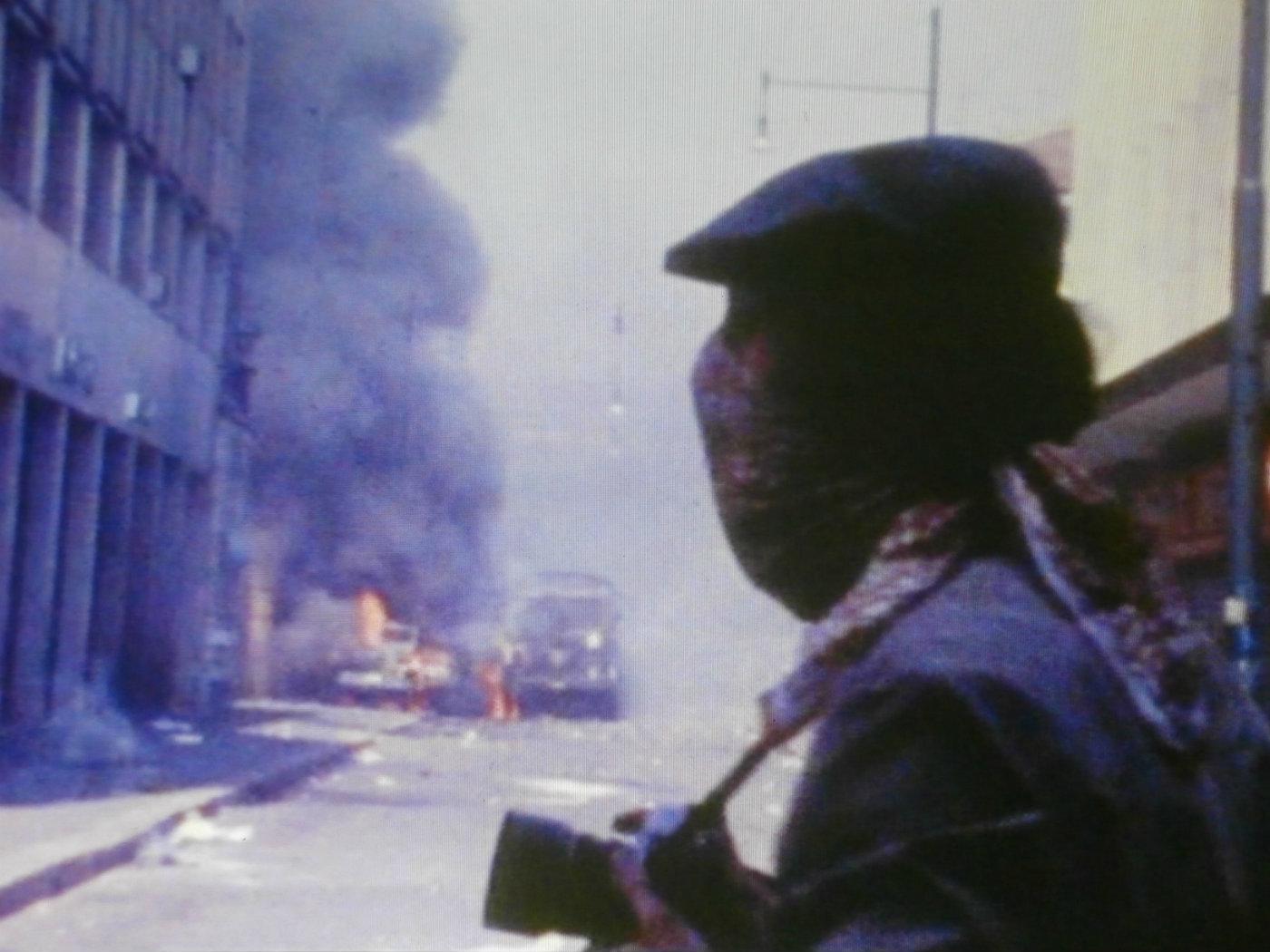 <em>NOI:</em> gli anni della contestazione in mostra al Milano Film Festival