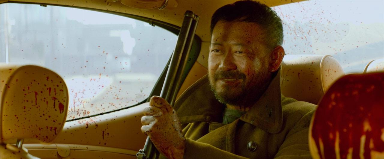Per comprendere meglio la Cina di oggi potete cominciare da questo film