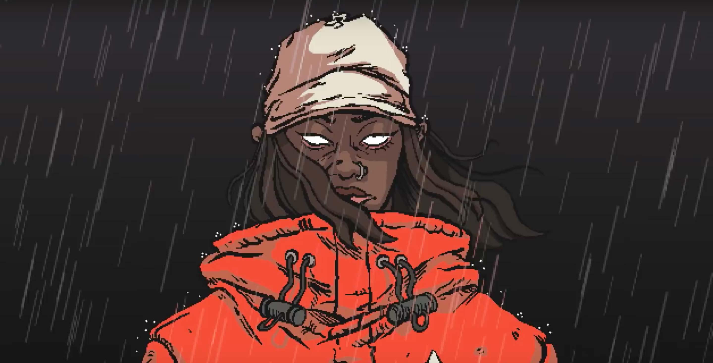 Sonar: la playlist per le vostre danze della pioggia