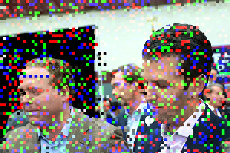 <em>Hello, World!</em> <br />Il leak di Wikileaks