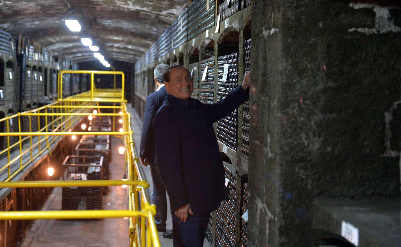 Perché Berlusconi può vincere di nuovo: malgrado tutto, vent'anni dopo