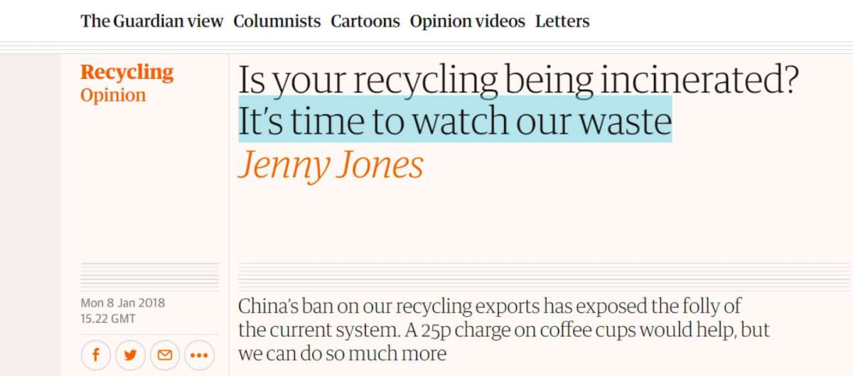 time-to-watch-our-waste
