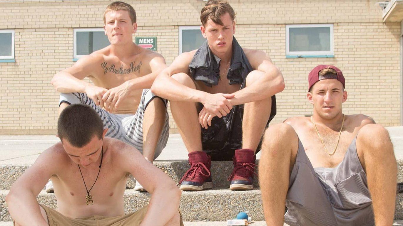 <em>Beach Rats</em> è il film anti-Guadagnino che dovreste vedere