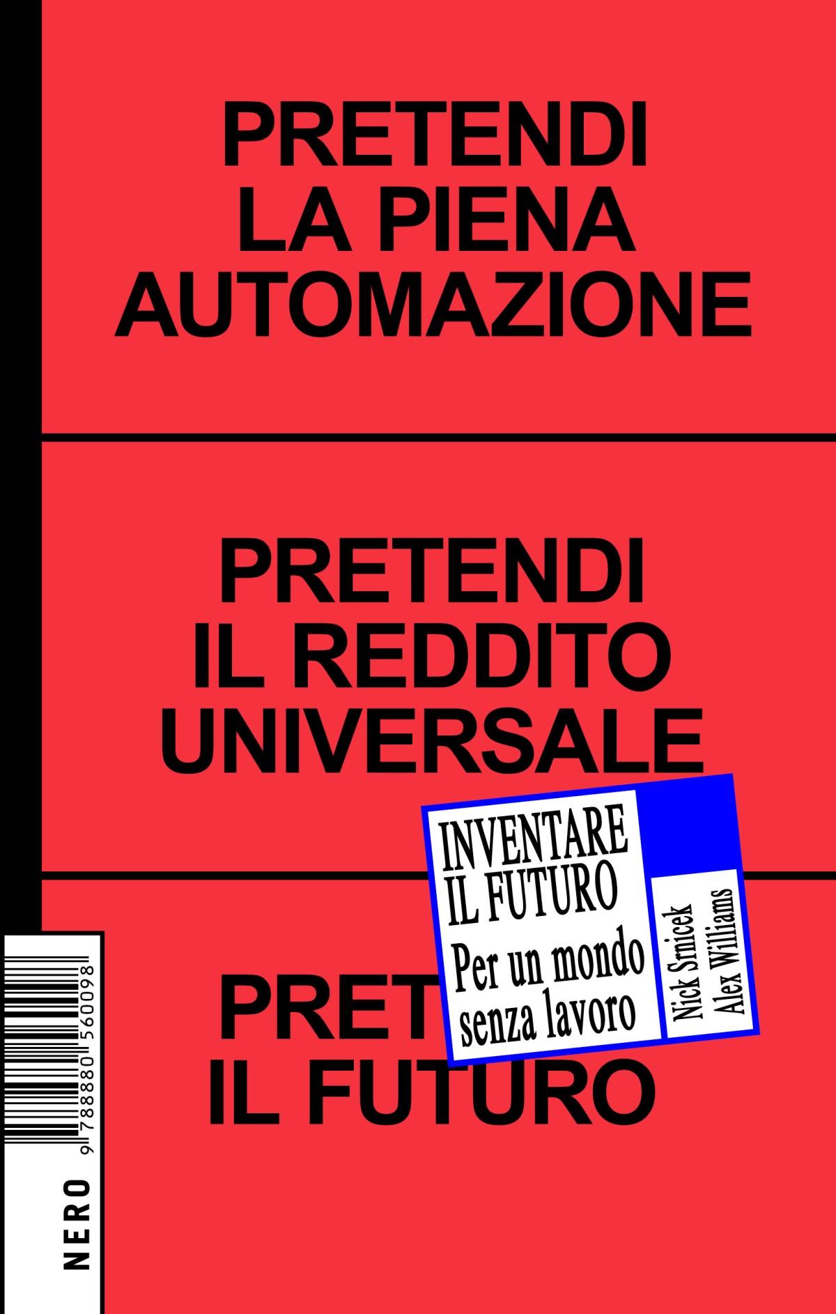 inventare-il-futuro-copertina-alta