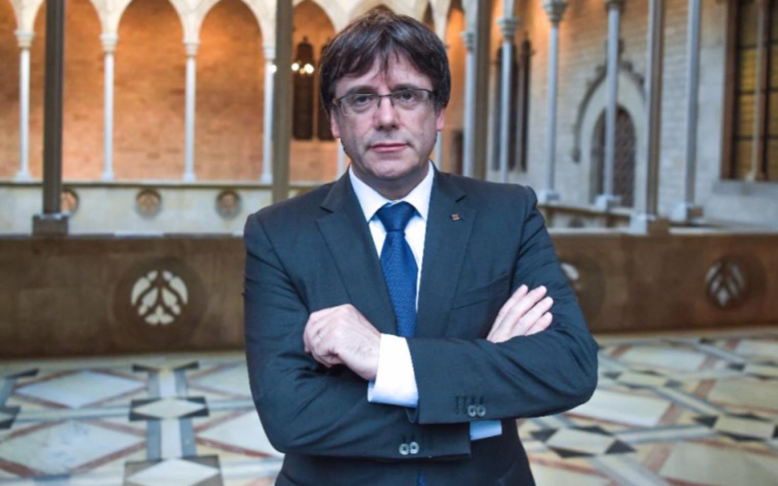 Perché il dialogo tra Spagna e indipendentisti catalani è impossibile