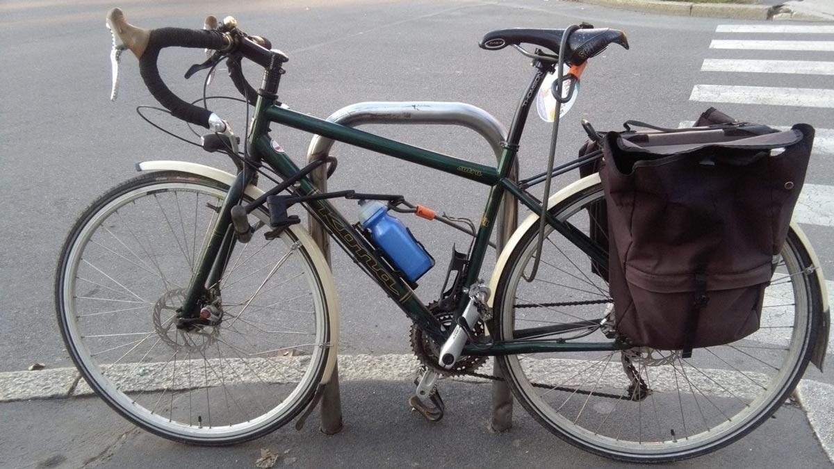 bici-legata-bene