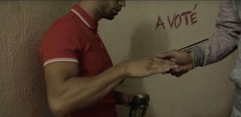In Spagna il rap finisce in carcere, mentre in Italia fatica a trovare una voce politica