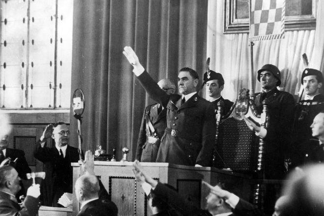 Anche in Croazia il revisionismo storico viaggia su Wikipedia