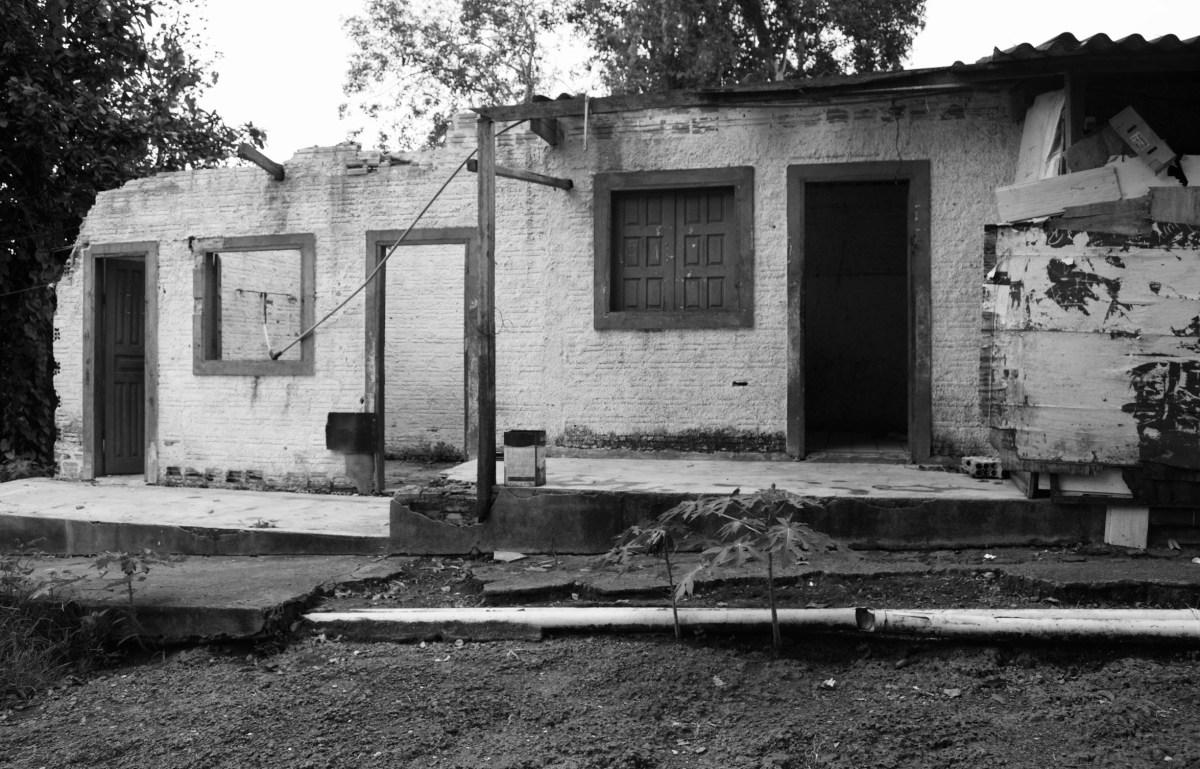 casa-do-indio-esterno