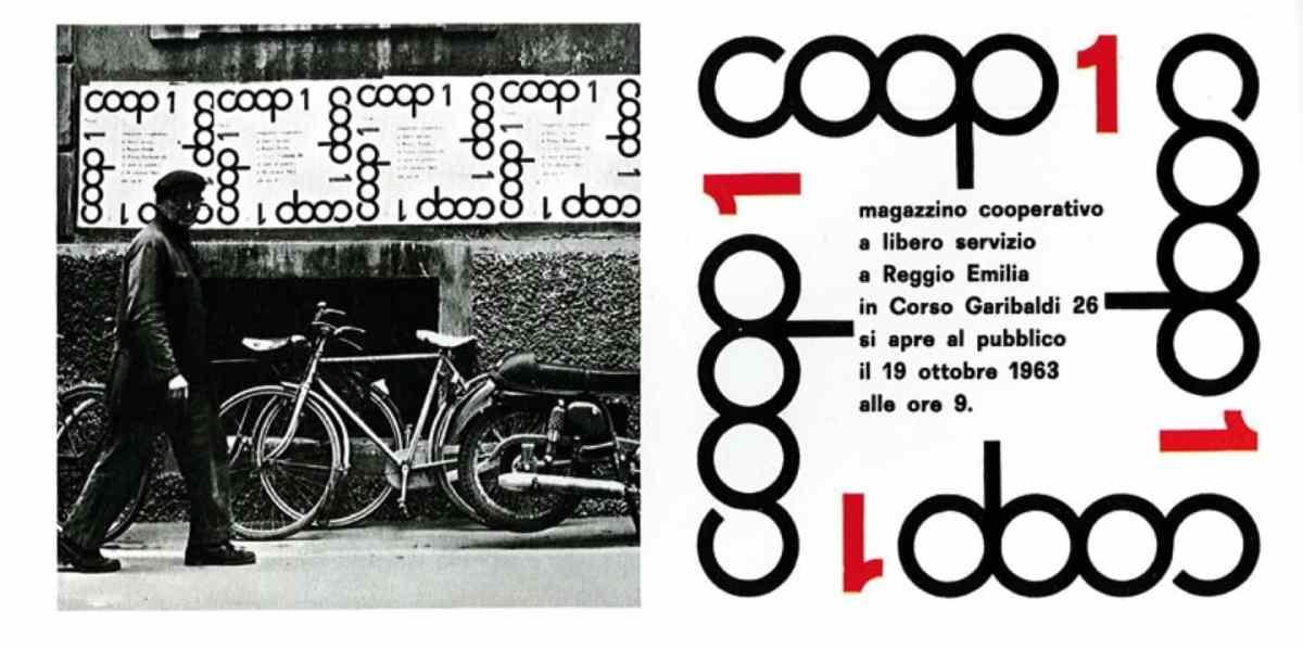 manifesto-apertura-primo-magazzino-cooperativo-a-libero-servizio-a-reggio-emilia-1963