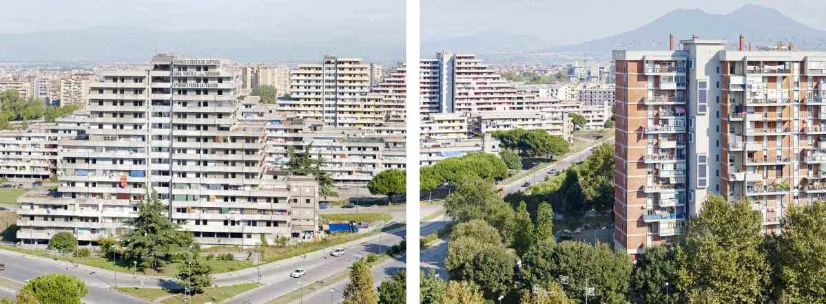 https://i2.wp.com/thesubmarine.it/wp-content/uploads/2018/05/2.-Vista-del-quartiere-Scampia-Napoli-2013.jpg?fit=1200%2C443&ssl=1