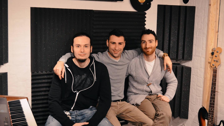 Che cos'è Kleisma, il network per i professionisti della musica italiana