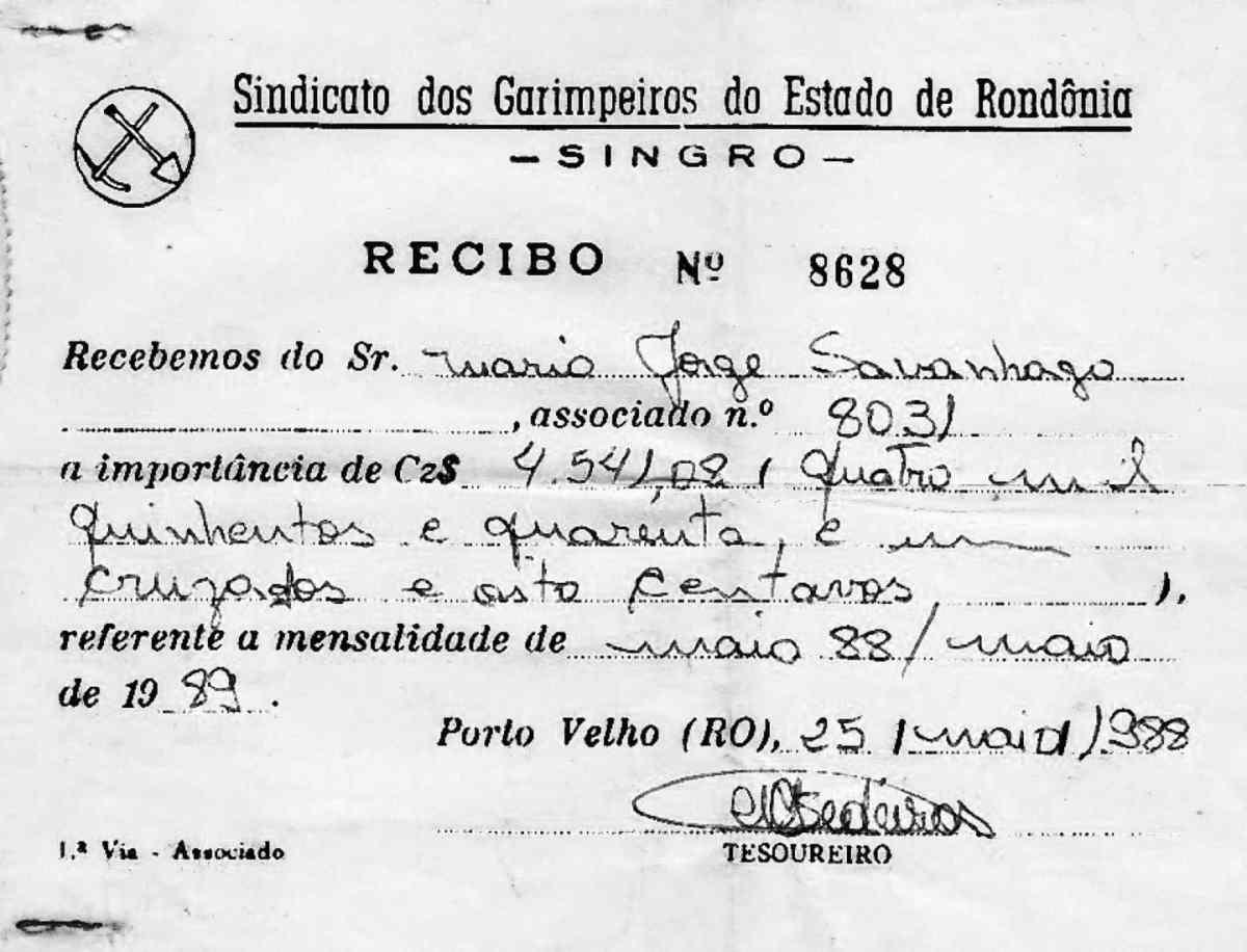 sindicato-dos-garimpeiros