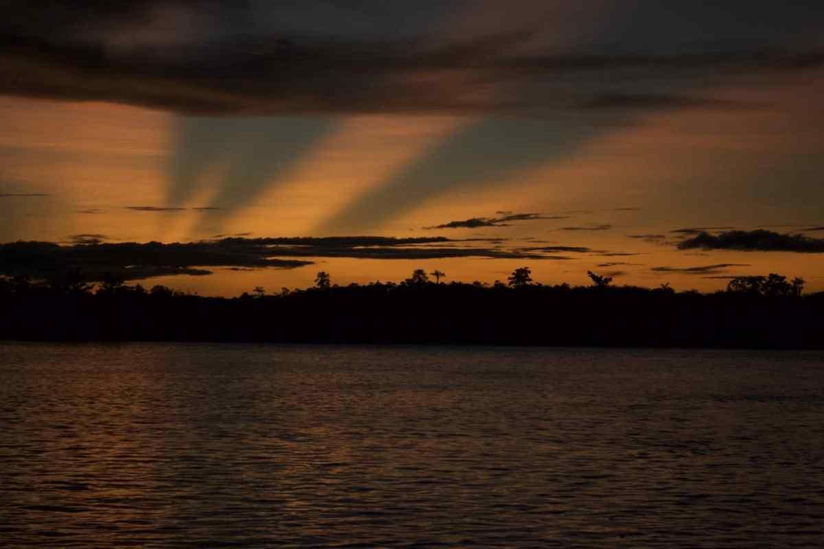 tramonto-amazzonia