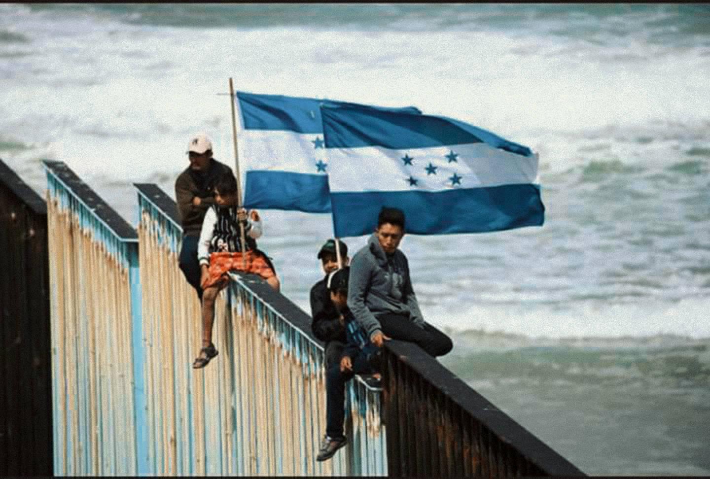 Politiche migratorie basate sulla deportazione