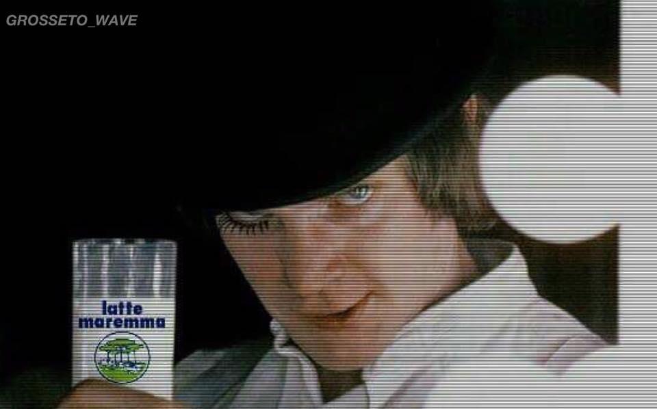 latte-maremma
