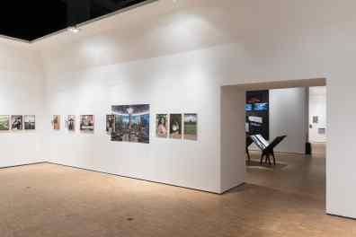 © La Triennale di Milano - foto Gianluca Di Ioia