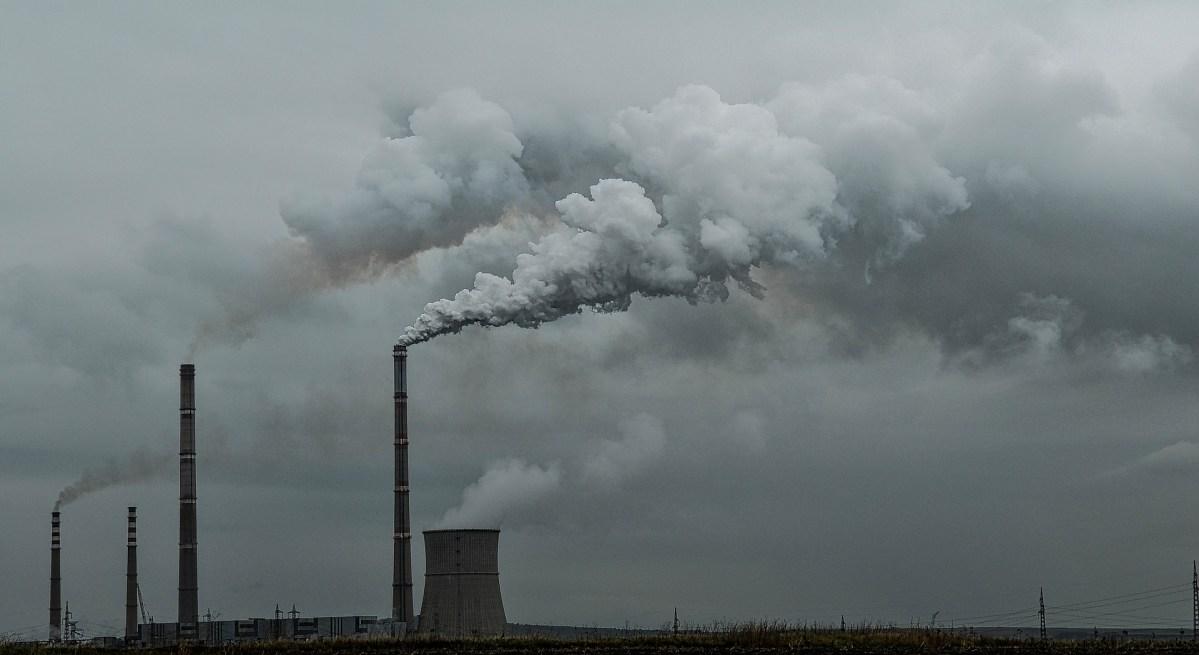 https://i2.wp.com/thesubmarine.it/wp-content/uploads/2018/06/pollution-2043666_1920.jpg?fit=1200%2C655&ssl=1