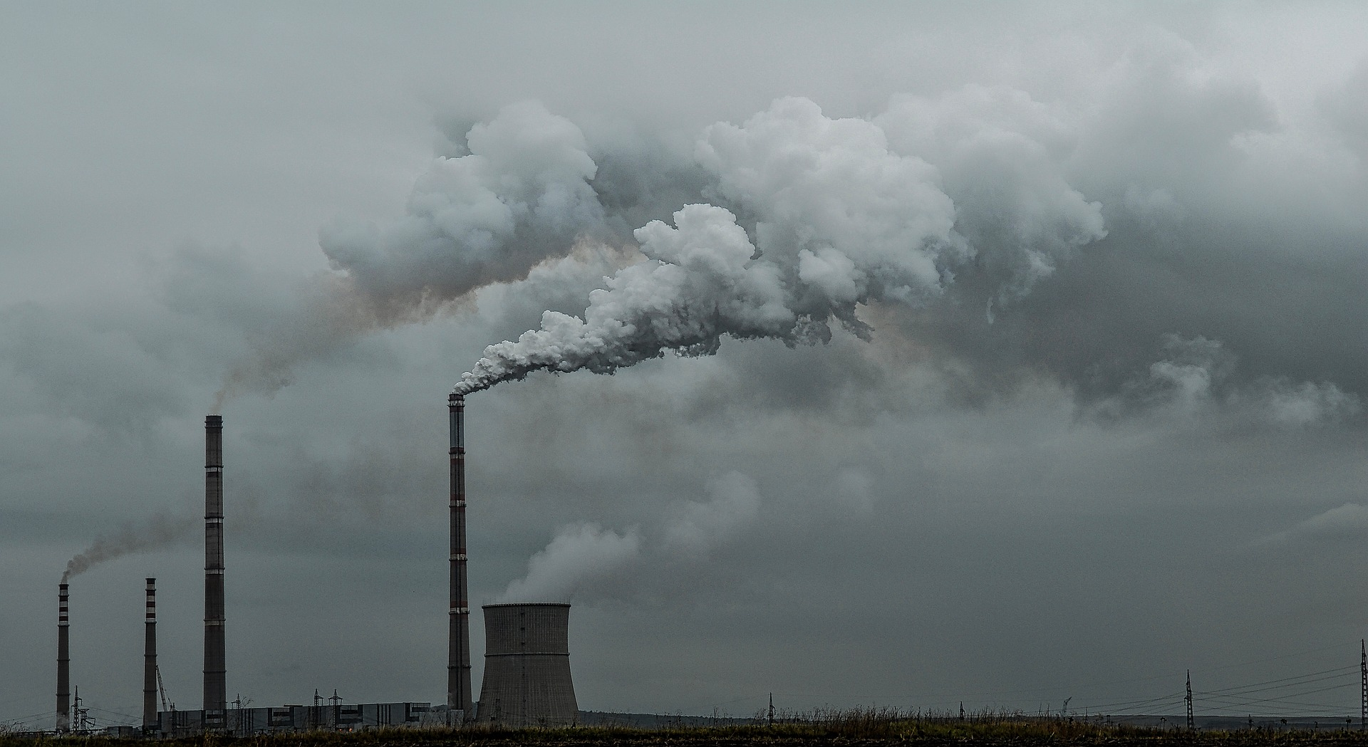 Perché anche in Italia è arrivato il momento di dare un prezzo alle emissioni di carbonio