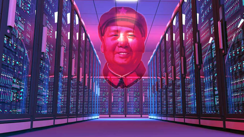 C'è qualcosa di strano nella storia dell'hack cinese contro gli Stati Uniti