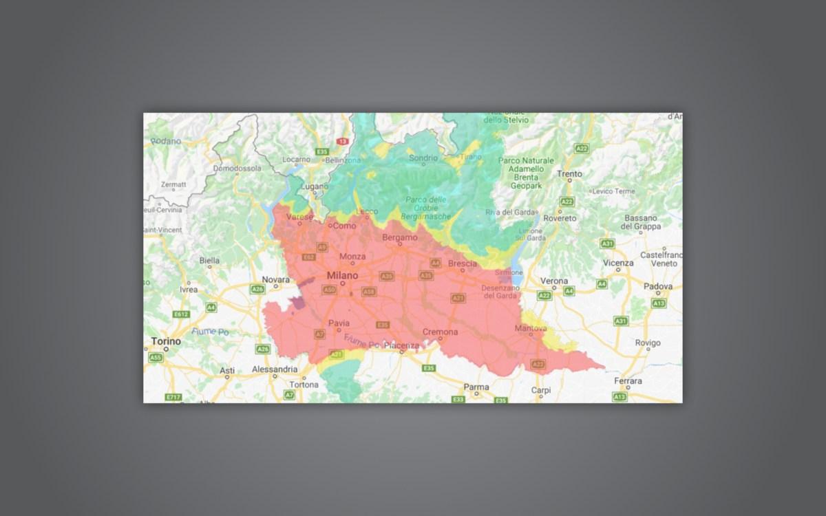 https://i2.wp.com/thesubmarine.it/wp-content/uploads/2018/10/map-cut.jpg?fit=1200%2C750&ssl=1