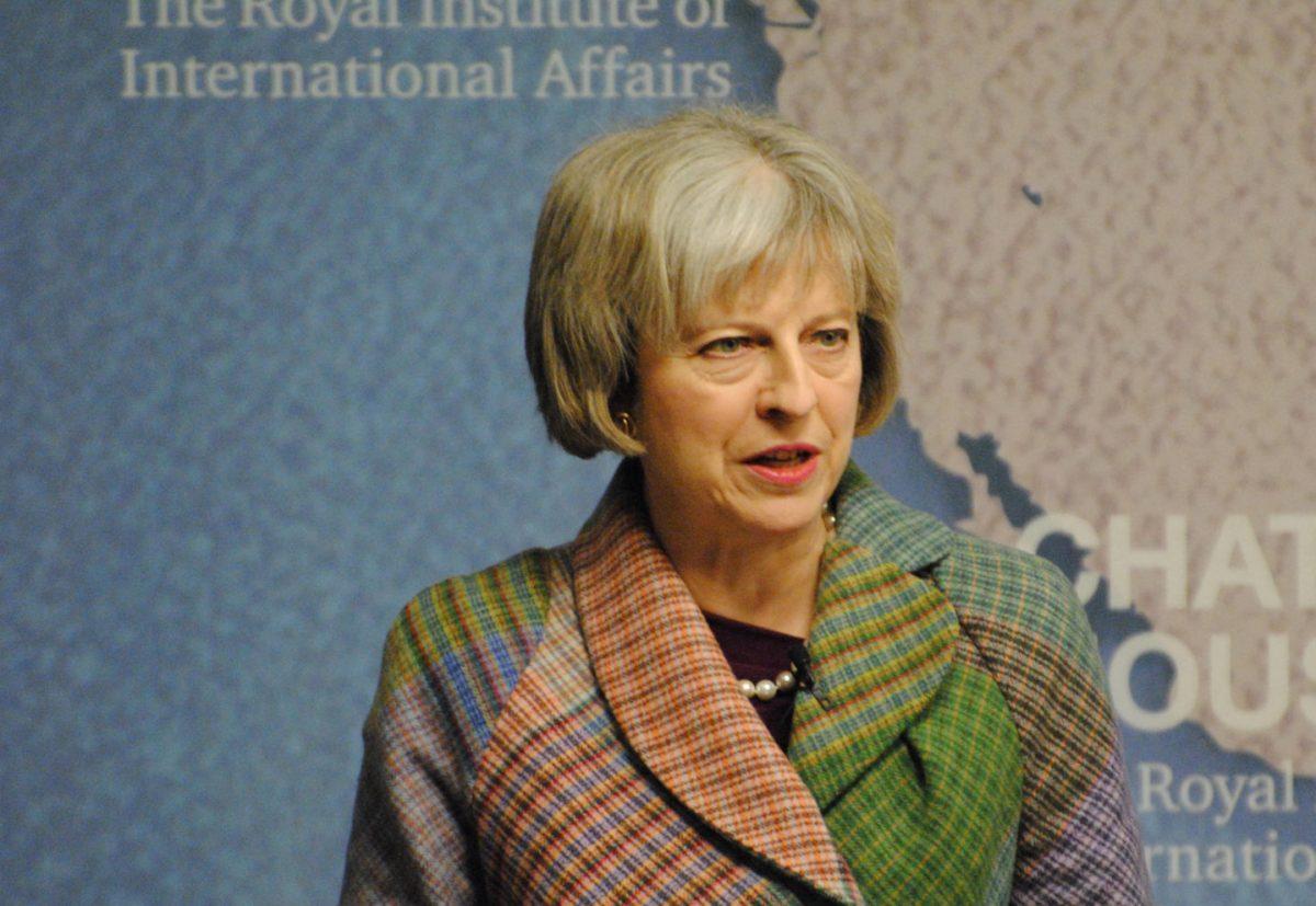 https://i2.wp.com/thesubmarine.it/wp-content/uploads/2018/11/Rt_Hon_Theresa_May_MP_Home_Secretary_UK_23261468319-e1542357795144.jpg?fit=1200%2C827&ssl=1