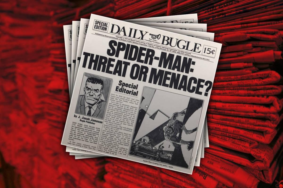 https://i2.wp.com/thesubmarine.it/wp-content/uploads/2018/11/violence.jpg?fit=1200%2C800&ssl=1