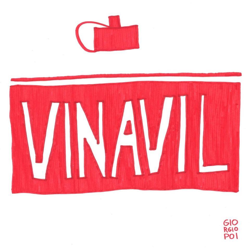https://i2.wp.com/thesubmarine.it/wp-content/uploads/2018/12/Vinavil.jpg?fit=960%2C960&ssl=1