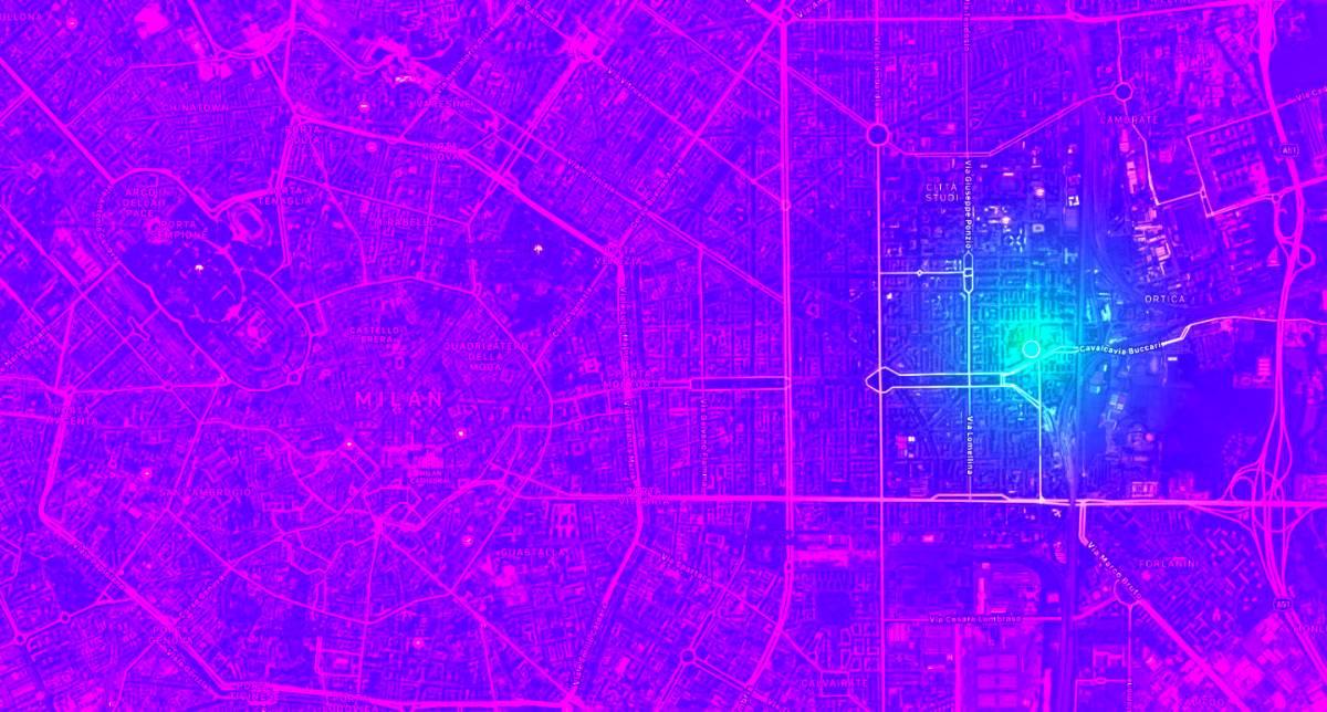 https://i2.wp.com/thesubmarine.it/wp-content/uploads/2018/12/spy-maps.jpg?fit=1200%2C644&ssl=1