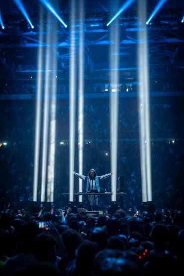 Foto-concerto-cosmo-milano-02-febbraio-2019-prandoni-0690