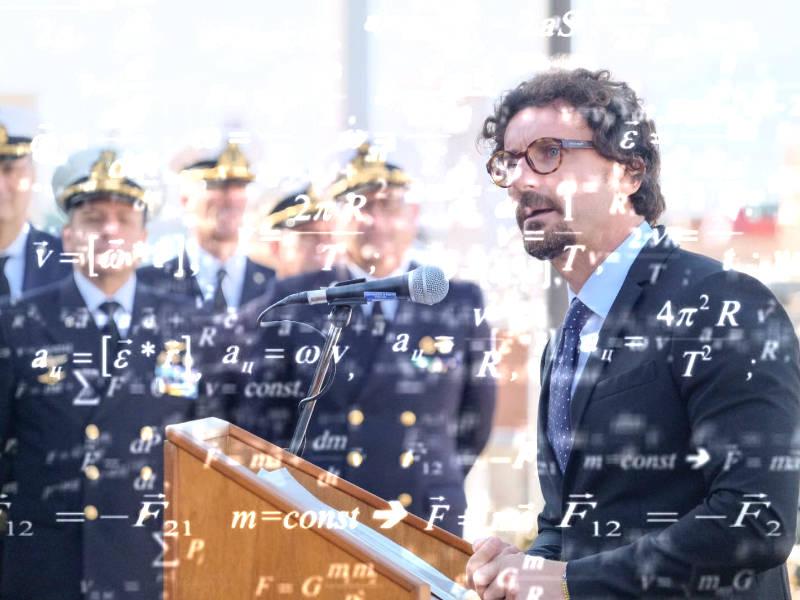 https://i2.wp.com/thesubmarine.it/wp-content/uploads/2019/02/toni-math.jpg?fit=800%2C600&ssl=1